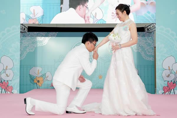 聖子 結婚 橋本
